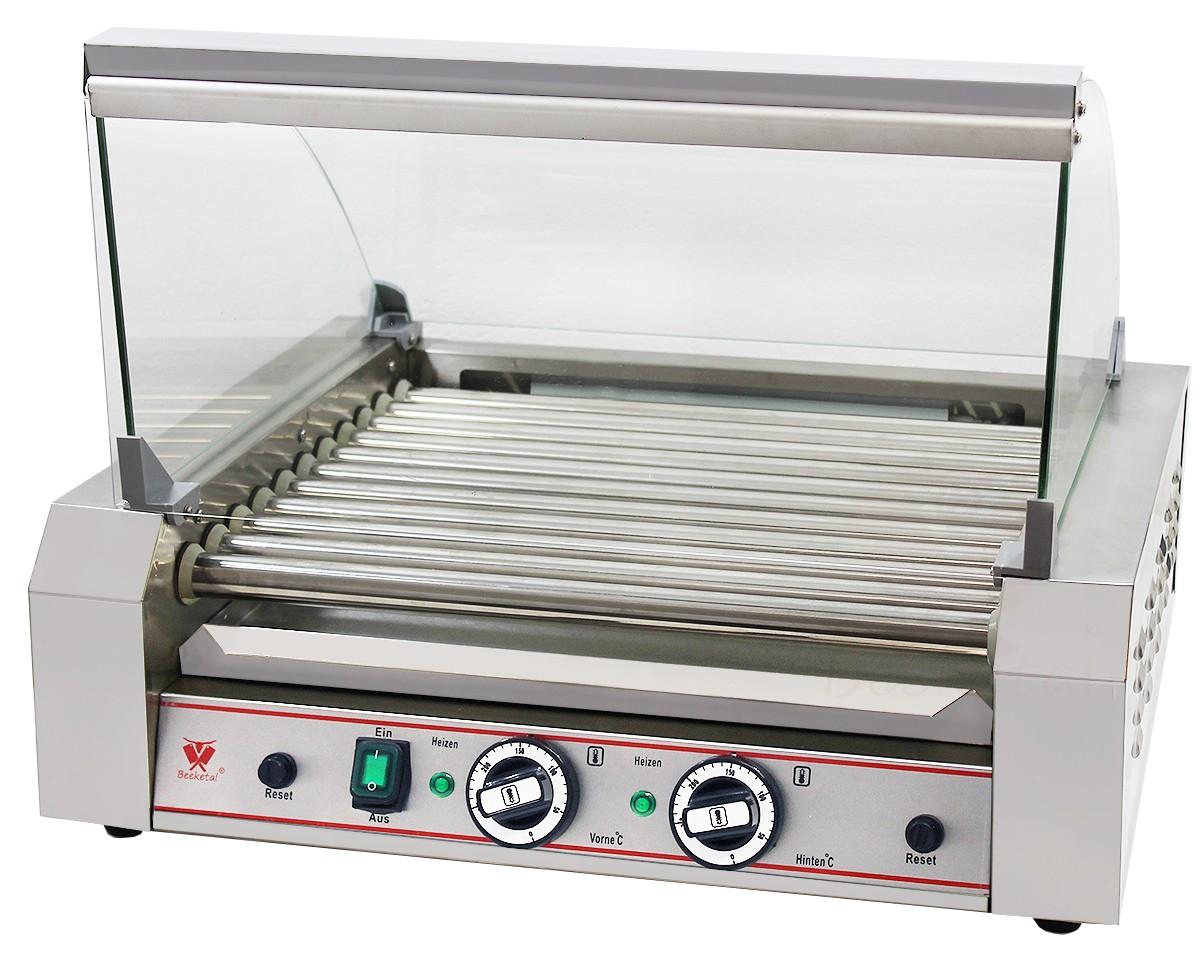 Pop Up Hot Dog Toaster Ebay