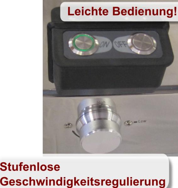 beeketal kitchen cutter kutter table cutter kitchen machine ebay. Black Bedroom Furniture Sets. Home Design Ideas